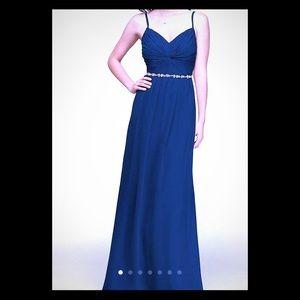 Davids Bridal Dress Size 16